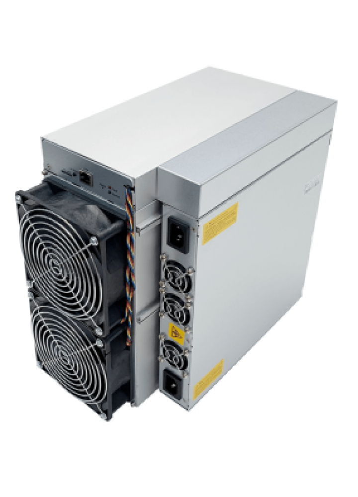 Antminer S19 95TH/s